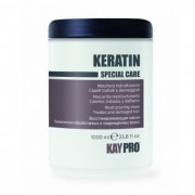 KayPro Keratin mask 1000ml