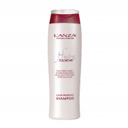 LANZA Color Preserving Shampoo 300ml