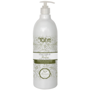 TAHE Herbal Conditioner 1000 ml