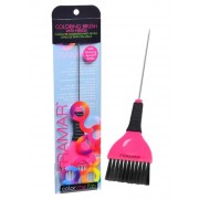 Framar Coloring Brush With Needle