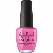 OPI Two-timing the Zones 15ml