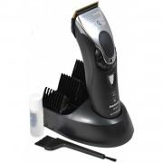 Panasonic ER 1611 hiustenleikkauskone