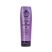RICH Pure Luxury Miracle New CC Conditioner 200ml