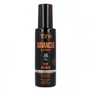 Tahe Advanced Barber Sea-Water 125ml