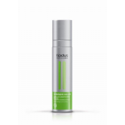Kadus Imressive Volume Conditioning Mousse 200ml