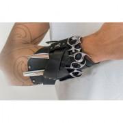 Wristband-Arts Barber