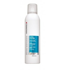 DS Ultra Volume Touch Up Spray 250ml