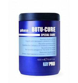 KayPro Botu-Cure mask 1000ml