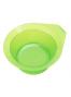 värvikauss Efalock roheline