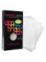 Framar Maniac Mesh Color Blocking 50sheets